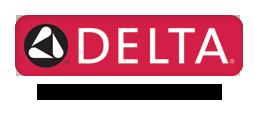Delta_Color
