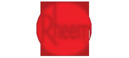 Rheem_Color